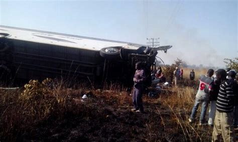 citylink zimbabwe contact details 3 dead in norton city link bus accident three men on a boat