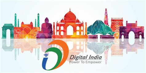 india digital from swachh bharat to mygov narendra modi has definitely taken india digital