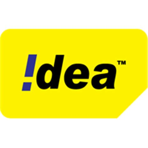 idea mobile recharge idea mobile recharge recharge plans recharge offers