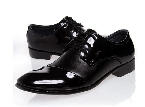 shining dress shoes promotion shopping for