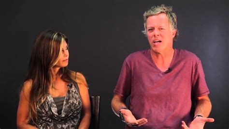 scott and amie yancey divorce image gallery scott yancey