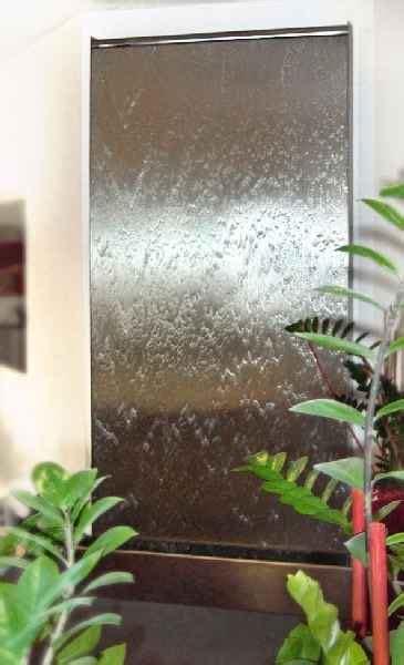 Lackieren Wasserwand by Referenzen Liste Wawatec System