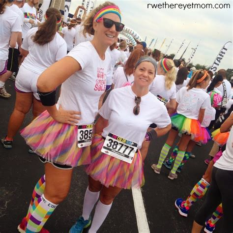 color run coupon code san francisco