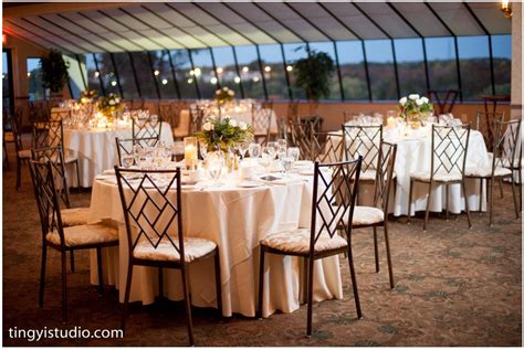 wedding receptions in monmouth county new jersey 4 gorgeous country club wedding venues in jersey partyspace