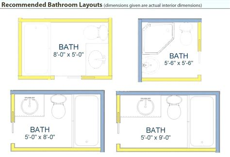 narrow master bathroom floor plans narrow master bathroom floor plans best bathroom layout