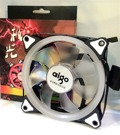 Remot Fan Casing Aigo And aigo eclipse led gaming casi end 4 27 2018 12 15 pm myt