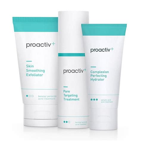 marcus scribner skin care proactiv plus 30 day treatment buy proactive free