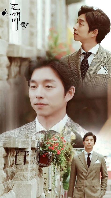 film goblin korea 438 best korean drama images on pinterest