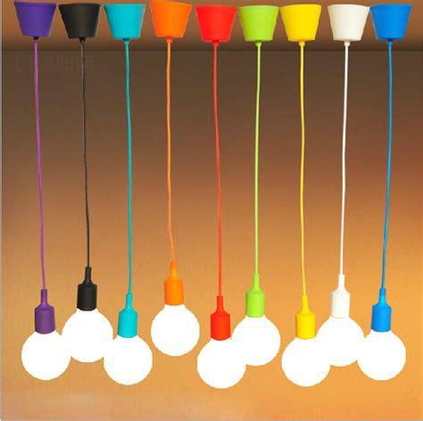 colorful pendant lighting colorful pendant lighting colorful fused glass pendant