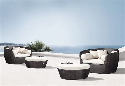 outdoor furniture design 23 modern outdoor furniture ideas designbump
