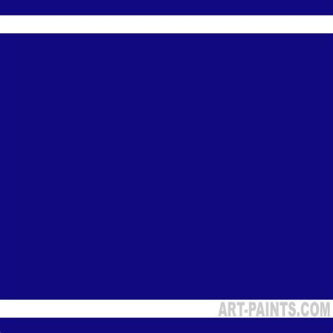 blue purple glossies enamel paints liq2002 014 blue purple paint blue purple color