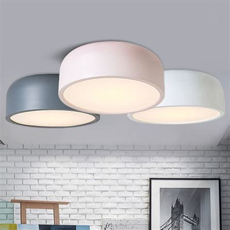 light fixtures for low ceilings light fixtures for low ceilings home design