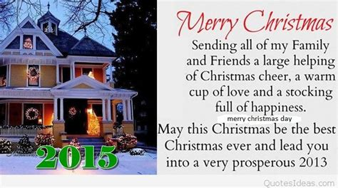 merry christmas inspirational quotes wallpapers