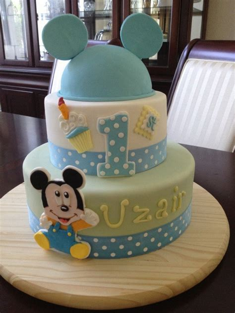 Tesco Kitchen Design mickey mouse birthday cake best images collections hd