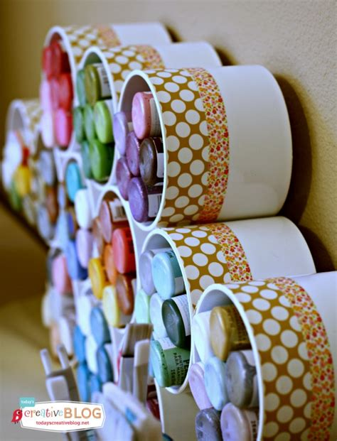 pvc crafts projects pvc pipe craft ideas quotes