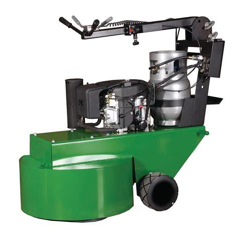 concrete construction equipments green umbrella products green grinder concrete