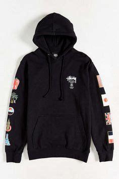 Jaket Rompi Sweater Vest Hoodie Zipper Trasher Thrasher Keren 7 vintage adidas tracksuit top jacket mens womens blue