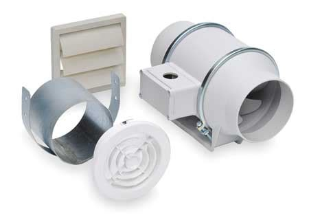 remote inline bathroom fans remote mounted bath fan kits by soler palau inline