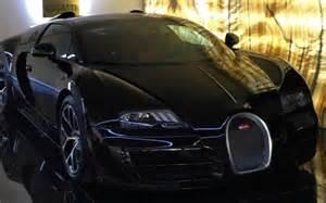 Cr7 Bugatti Qu 233 Se Podr 237 A Comprar Con Lo Que Cuesta El Coche De