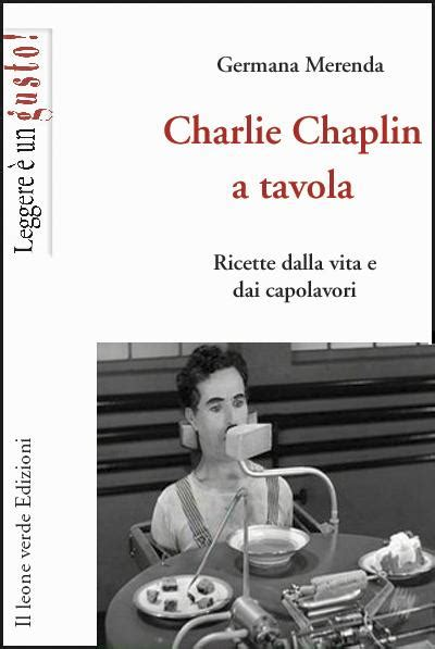 charlie chaplin biography history channel cookery