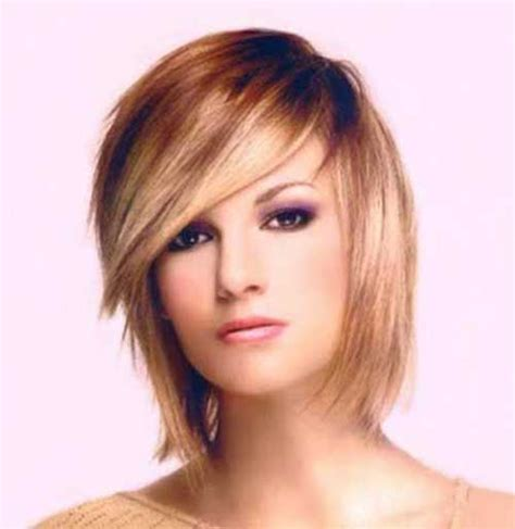 easy short haircuts for straight hair simple short haircuts for straight hair short hairstyles