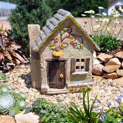 miniature garden cottages 120 best images about mini garden cottages on