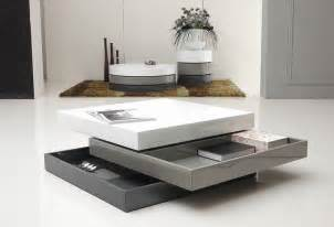 modern coffee table coffee table modern vg t2 contemporary