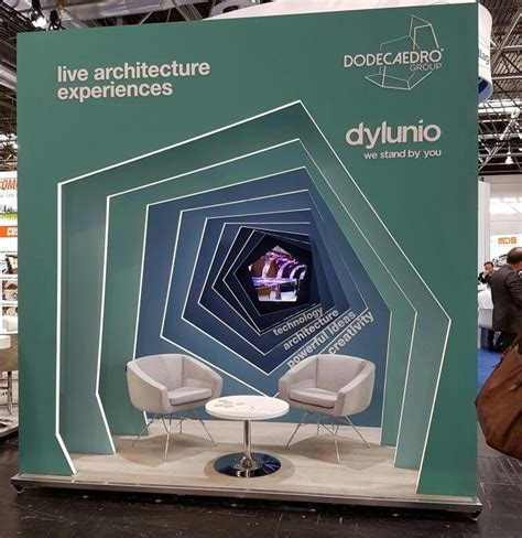 booth design price 646 best images about exhibition stand ideas on pinterest