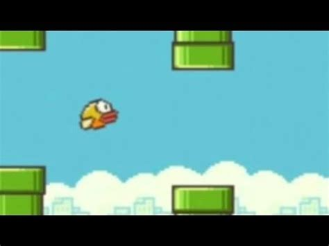 flappy bird apk free flappy bird apk downloader