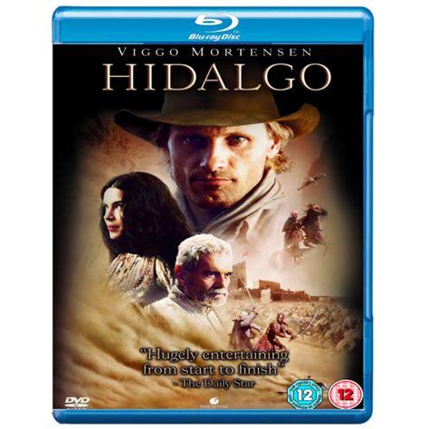 Hidalgo 2004 Film Download Hidalgo 2004 720p Brrip X264 Dual Audio English Hindi By Mafiaking Team Exd
