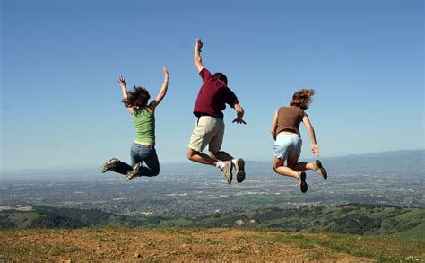 new jump it s a new year discover your awesomeness