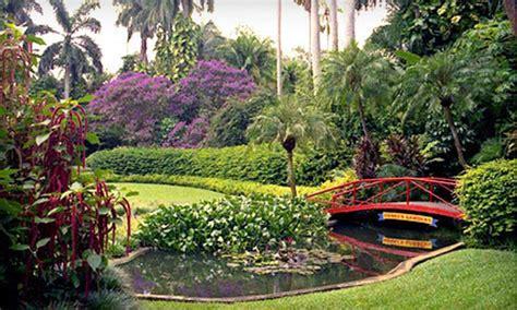 Sunken Gardens St Petersburg by Sunken Gardens Sunken Gardens Groupon