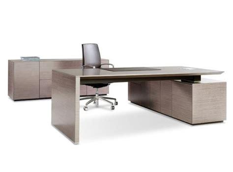 escritorio oficina escritorios modernos buscar con estudio