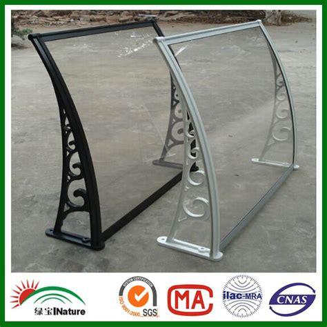 toldos plastico toldos de pl 225 stico transparente suporte varanda toldo