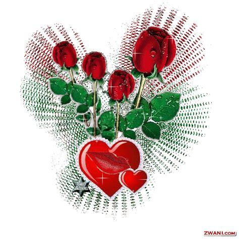 imagenes de amor animadas tiernas imagenes tiernas de amor animadas
