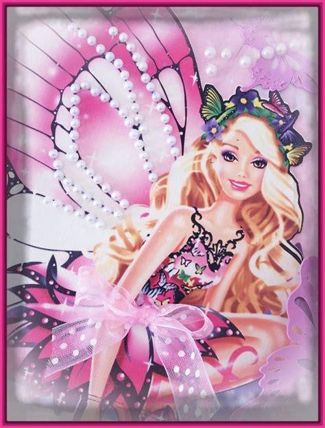 imagenes barbie mariposa imagenes de barbie mariposa y la princesa de las hadas