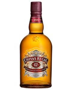 chivas regal whiskey chivas regal 12 year scotch whisky 700ml dan murphy