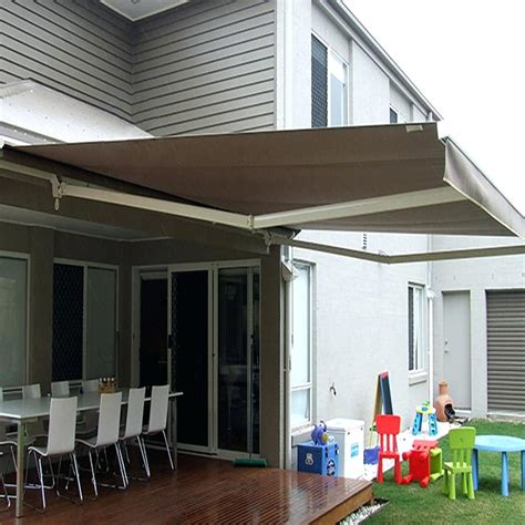 power awning for house electric awning for house sol lux home window awning solar powered soapp culture