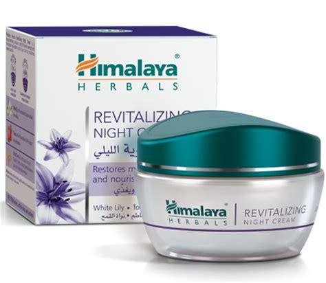 Magicglosy Gel Whitening Malam himalaya herbals revitalizing