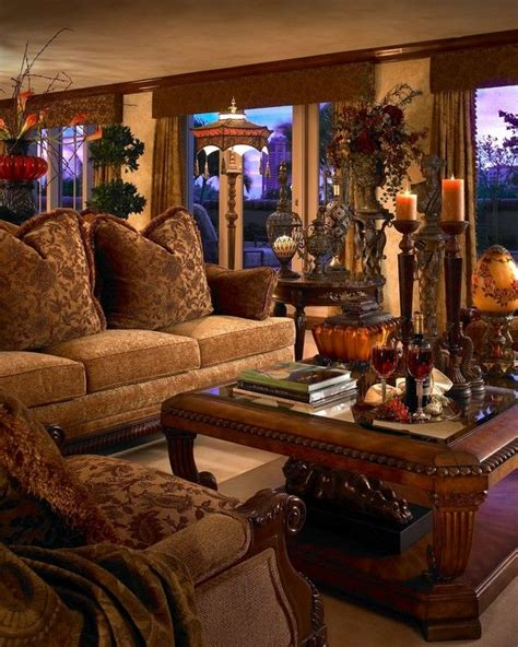 tuscan home decorating ideas 25 best ideas about tuscan decor on pinterest tuscan