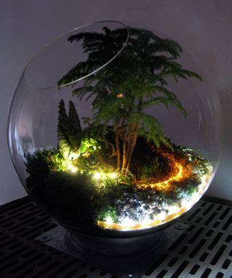 Elemental Led Donates Led Lights To Public Art Project Elemental Led Lights