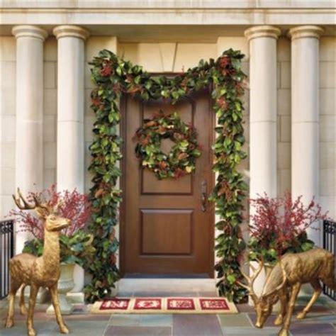 bestes holz für draussen weihnachtsdeko haust 252 r bestseller shop mit top marken