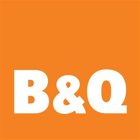 b q b q logo retail logonoid com