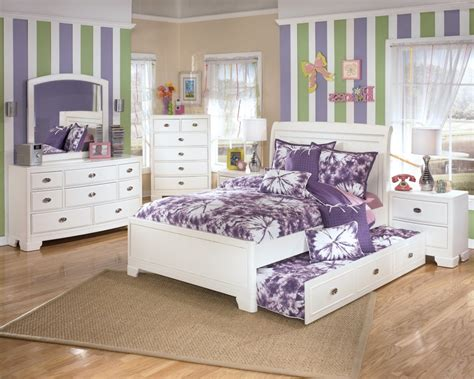Ikea Bed Set Home Design Bedroom Sets Ikea Furniture With Regard To Childrens 93 Cool Wegoracing