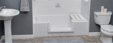 diy convert bathtub to walk in shower tub shower conversion convert tub to shower diy tub