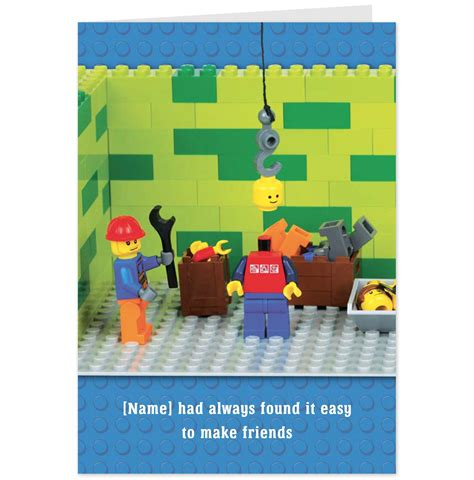 lego birthday quotes quotesgram