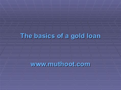 muthoot housing loan muthoot fincorp housing loan 28 images muthoot finance ltd registers 30 per cent