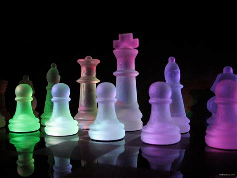 wallpaper game chess download popular wallpapers 5 stars 3d chess wallpapers
