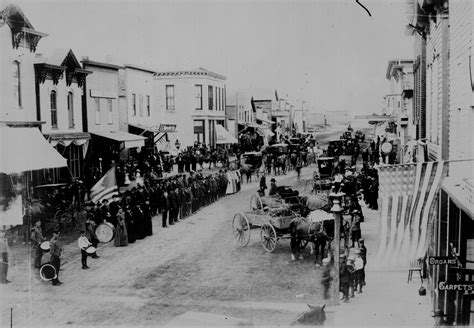 history of new year in america images of the american west minnesota
