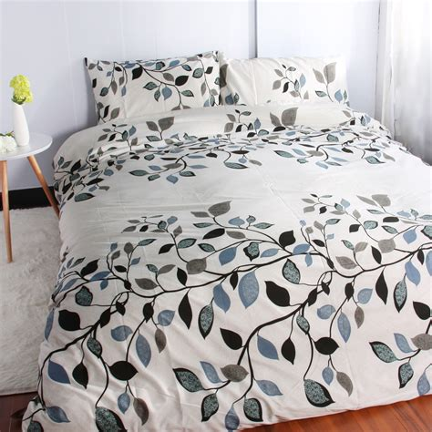 simple comforter sets simple bedding sets stunning simple bedding sets decosee